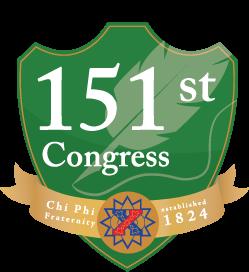 Congress151_Shaded_Web_249x272